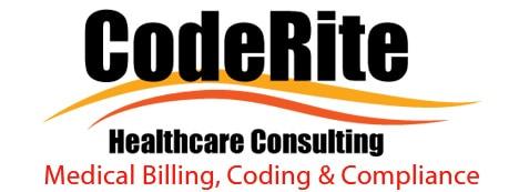 Coderite